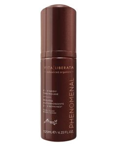 Vita Liberata Phenomenal Tan Mousse Fair