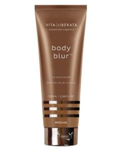 Vita Liberata Body Blur HD Skin Finish Mocha