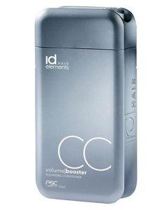 Id Hair Elements Volume Booster Conditioner (UU) 250ml