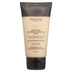 PHILIP B White Truffle Nourish. Hair Conditioner Crème (U) 60 ml