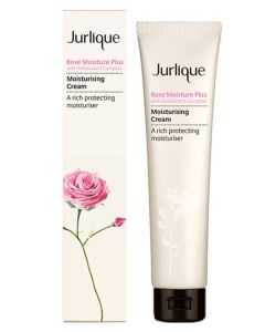Jurlique Rose Moisture Plus Moisturising Cream 40 ml