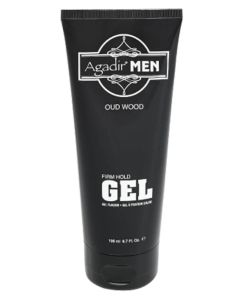 Agadir MEN Gel 198 ml