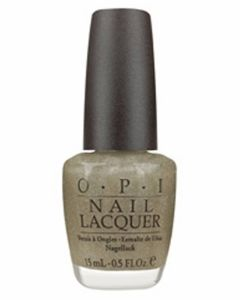 OPI Glamour Game