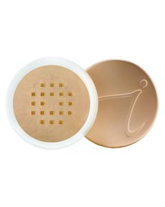 Jane Iredale - Amazing Base - Amber 10 g