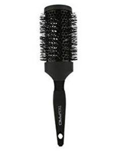 TIGI Round Brush - XL