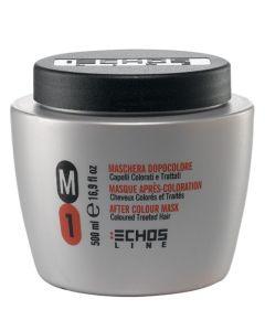 Echosline M1 After Colour Mask 500 ml
