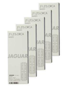 Jaguar Knivblade JT1. JT3. ORCA 5x10stk