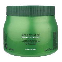 Kerastase Resistance Age Recharge Masque (U) 500 ml