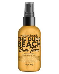 Waterclouds The Dude Beach Bum Tonic 150ml