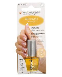 Depend Myrrh Oil - Art. 4203 8 ml
