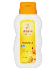 Calendula Bath for Children 200ml