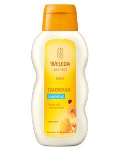 Weleda Calendula Cream Bath 200ml
