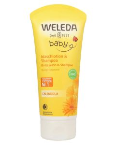 Weleda-baby-body-wash-and-shampoo-200ml