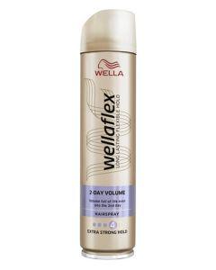 Wella-Wellaflex-2nd-Day-Volume