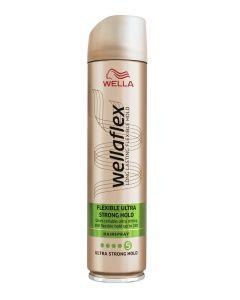 Wella-Wellaflex-Flexible-Ultra-Strong-Hold