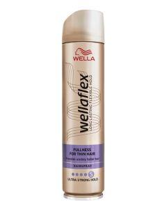 Wella-Wellaflex-Fullness-For-Thin-Hair