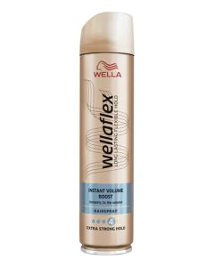 Wella-Wellaflex-Instant-Volume-Boost
