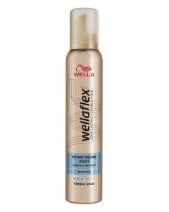 Wella-Wellaflex-Instant-Volume-Boost-Mousee