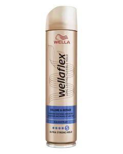 Wella-Wellaflex-Volume-&-Repair