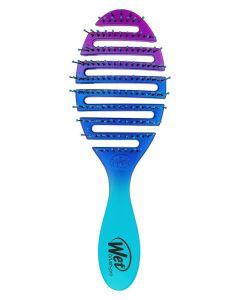 Wet Brush Flex Dry Ombre