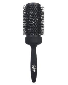 Wet Brush Epic Blowout Brush 63mm