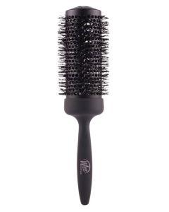 Wet Brush Epic Blowout Brush Extra Long