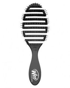 Wet Brush Flex Dry Black