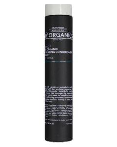 MY.ORGANICS - The Organic Hydrating Conditioner Yogurt 250 ml
