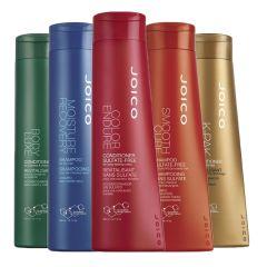 MIX Joico - Shampoo + Conditioner