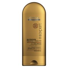 Loreal Nutrifier Conditioner 150 ml