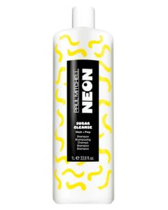 Paul Mitchell NEON Sugar Cleanse Wash+Prep 1000 ml