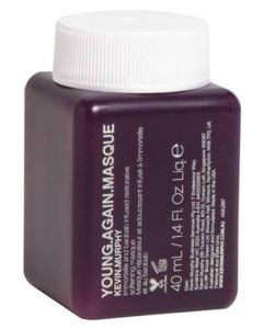 Kevin Murphy Young Again Masque  40 ml