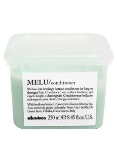 Davines MELU Anti-breakage Conditioner 250 ml