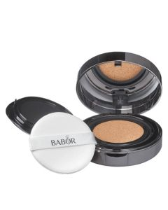 Barbor Cushion Foundation - Natural 10 ml