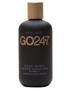 Unite GO247 Real Men Body Wash 236 ml