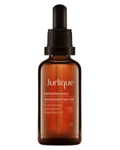 Jurlique Herbal Recovery Antioxidant Face Oil 50 ml