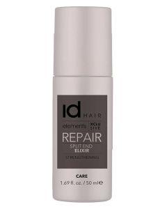 Id Hair Elements Xclusive Repair Split Ends 50 ml