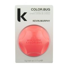 Kevin Murphy Color Bug Orange (U)