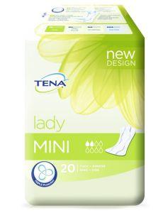 TENA Lady Mini 20stk