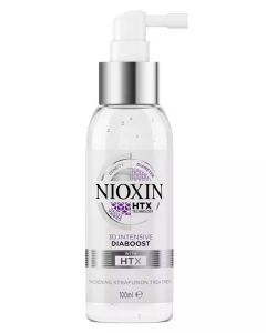 Nioxin 3D Intensive Diaboost (N) 100 ml
