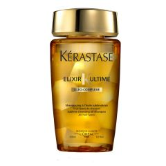 Kerastase Elixir Ultime Oleo-Complexe Shampoo (U) 250 ml