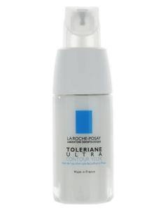 La Roche-Posay Toleriane Ultra Eyes  20 ml