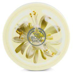The Body Shop Moringa Body Butter (U) 200 ml