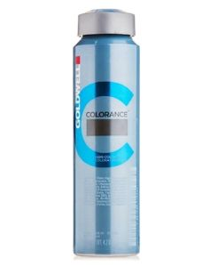 Goldwell Colorance 10N - Blond Extra Clair 120 ml