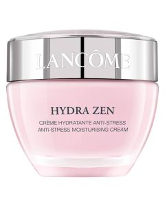 Lancome Hydra Zen Anti-Stress Moisturising Cream 75 ml