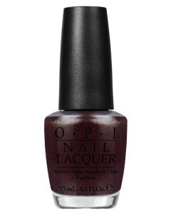 OPI HR F11 First class Desires 15 ml