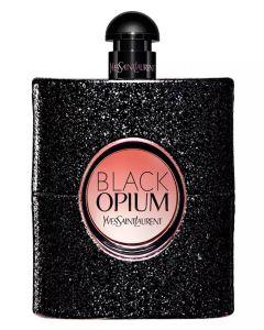 Yves Saint Laurent Black Opium EDP Limited Edition 150ml