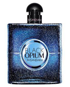 Yves Saint Laurent Black Opium Intense EDP 50ml