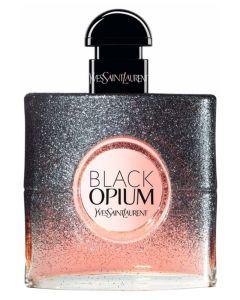 Yves Saint Laurent Black Opium Floral Shock EDP 50ml