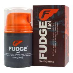 Fudge Styling Fuel 50 ml